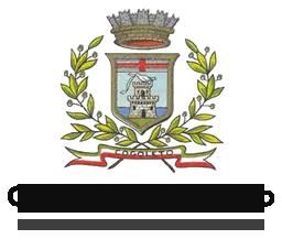 Comune di Cogoleto